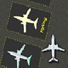 Play Airport Parking