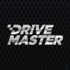 Play .Allianz Drive Master.