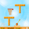 Play Basket Ball: A New Challenge