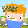 Play Booger Sniper
