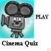 Play Cinema Quiz