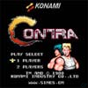 Play .Contra Invincible.