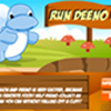 Play .Deeno Run.