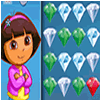 Dora Crystal Connect