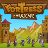 Play .Fortress Barricade.