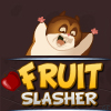 Play Fruit Slasher
