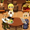 Play Jennifer Rose: Texas Saloon