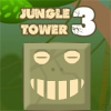 Play .Jungle Tower 3.