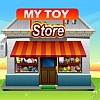 Play .My Toy Store.