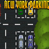 Play New York Parking