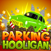 Play .Parking Hooligan.