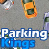 Play Parking Kings