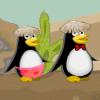 Penguin Wars 2