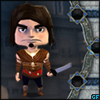 Prince of Persia: Mini-Gam...