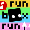 Play Run Box Run