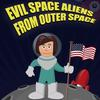Play .Space Aliens From Outer Sp... .