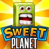 Play Sweet Planet