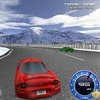 Play .Test Drive 3D.