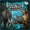 Play .War Elephant.