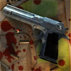 Play .Zombies In The Shadow - Th... .