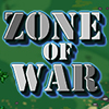 Play .Zone Of War.